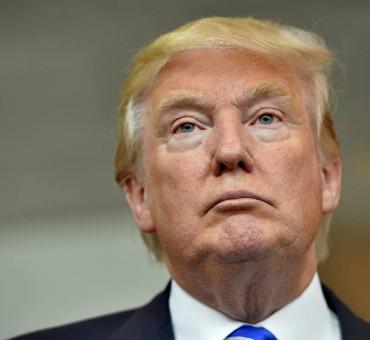 Trump debilitaría a Estados Unidos