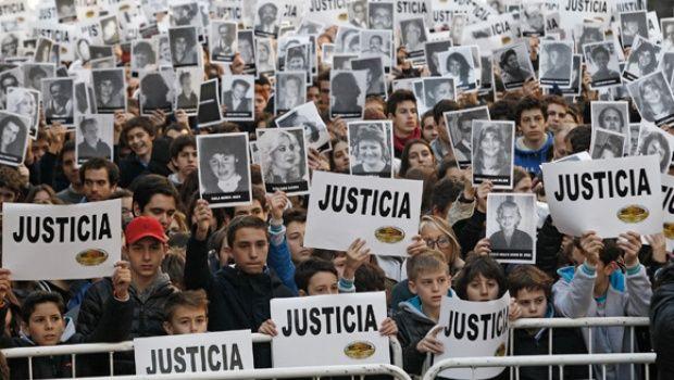 Causa AMIA: 22 años de impunidad