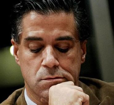 Apelan la traición a Nisman