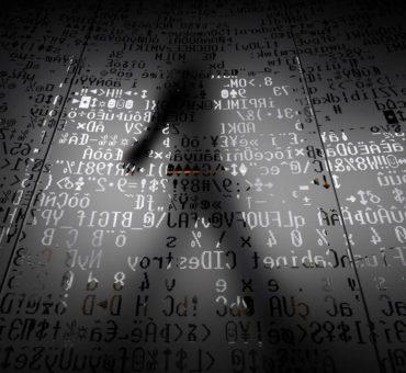 Cibertecnología, poder estatal y vengadores solitarios