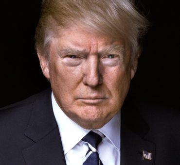 Trump echó a Tillerson