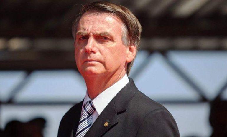 El enigma de Bolsonaro
