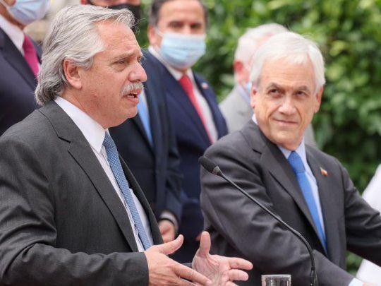 Conflicto diplomático